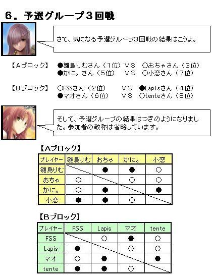 マスターズ事後_08