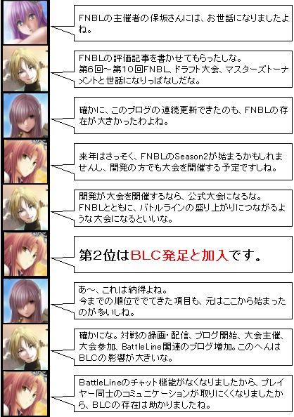 10大ニュース_13
