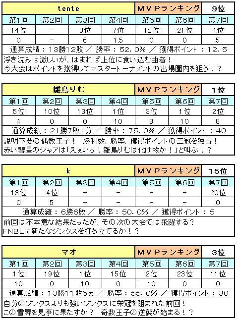 8th_Entry_03.jpg