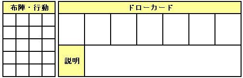 My_Turn.jpg
