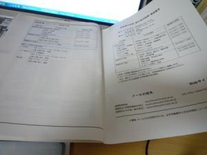 P1000587.jpg