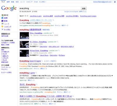 google_css
