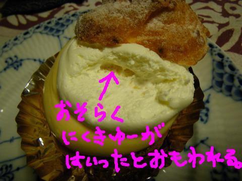 snap_kemonoaddict_200911613222.jpg