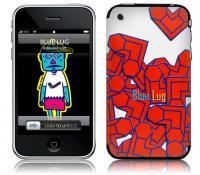 iphone2_convert_20100413181456.jpg