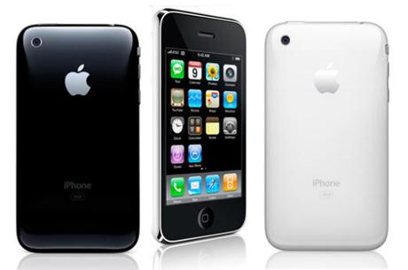 iphone_460x305.jpg