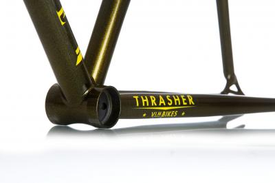 thrash_gold_bb-726791_convert_20091211202406.jpg