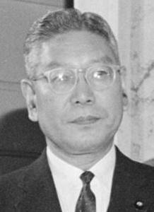 1池田 勇人