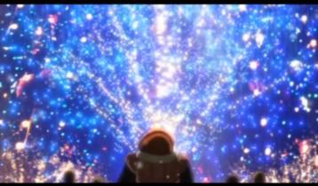 Angel Beats! 第7話「Alive」1