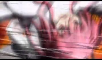 Angel Beats! 第10話「Goodbye Days」2