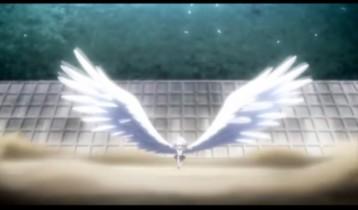Angel Beats! 第11話「Change the World」1