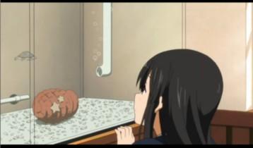 けいおん!! 第18話「主役!!」 3