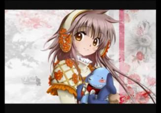 【2010アニメ】声優の本気を聞いてみようPart2!!【夏アニメ中心】