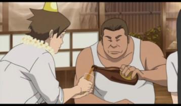 世紀末オカルト学院 第13話(最終話)3