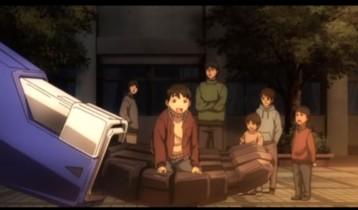 アマガミSS 第16話「七咲逢編 最終章 コクハク」4