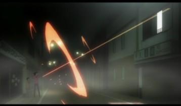 それでも町は廻っている 第7話「愛のナイトウ避行」3