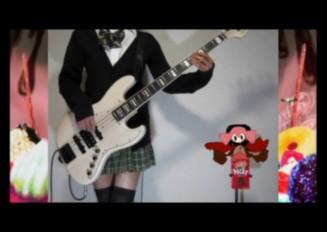【ClariS】コネクトを弾いてみた。【魔法少女まどか☆マギカ】