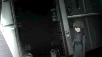 Steing;Gate 14話「形而下のネクローシス」5