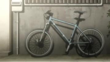 Steins;Gate 16話「不可逆ネクローシス」 5