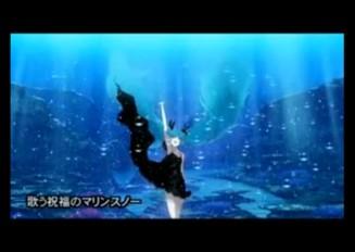 【そんなふいんきで歌ってみた】深海少【ぐるたみん】