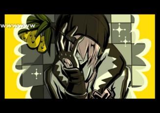 【VY2】おでこに生えたビワの性格が悪い【オリジナル曲】
