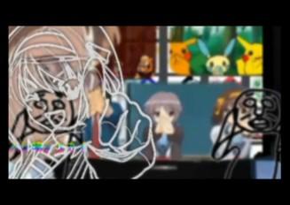 組曲『ニコニコ動画』改を半真半戯で歌ってみた  recog