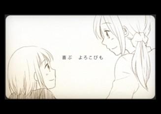 【初音ミク】Souvenir【オリジナルPV】