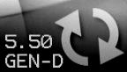 5-50gen_0090005200328511[1]