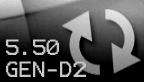 icon0_0090005200328627[1]