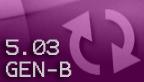 icon0-503gen-b-copier_0090005200328525[1]