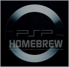 26071_1_psp_homebrew[1]