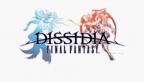 Final Fantasy Dissisia Perfect Edition par Sephizack