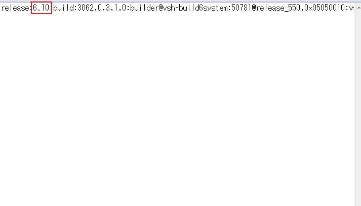 2009y11m01d_215106397.jpg