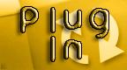 CabeceraGenericaPlugin1_20091130070240.png