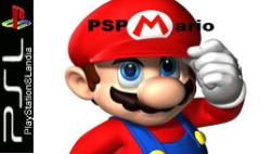 PSPMario.png