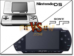 ds2-vs-psp2-ds-vs-psp_0500FA00BD00330090.png