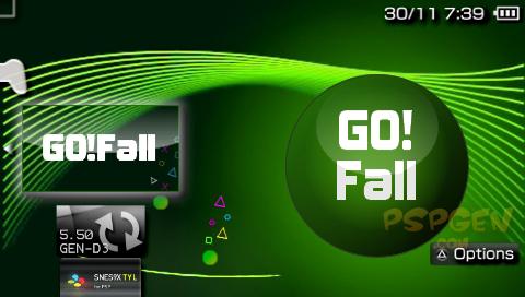 go-fall_0901E0011000330828.png