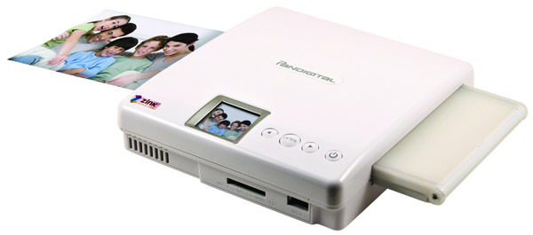 pandigital-photo-printer_1.jpg