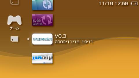 screenshot_91116175932_834.jpg
