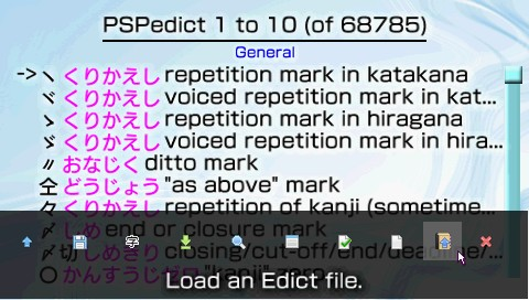 screenshot_9111618412_124.jpg