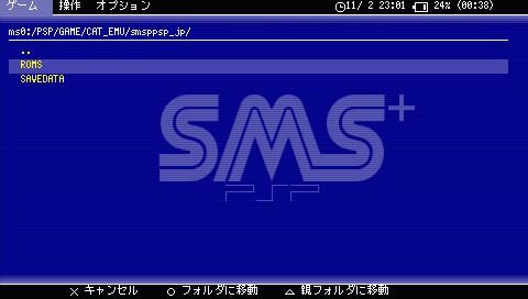 screenshot_911223124_056.jpg