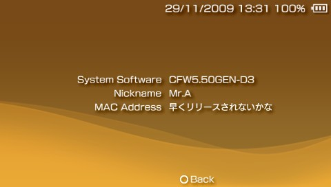 screenshot_91129133157_242.jpg