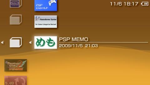 screenshot_9116181751_473.jpg