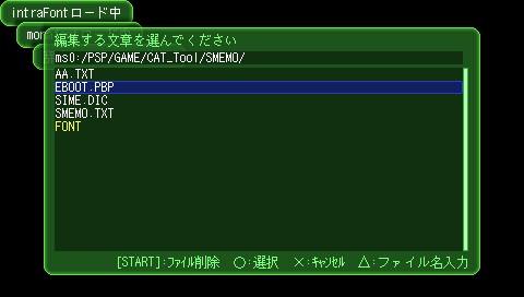 screenshot_911618187_491.jpg