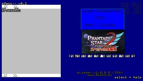 screenshot_9118224427_249.jpg
