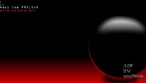 screenshot_91289410_855.jpg