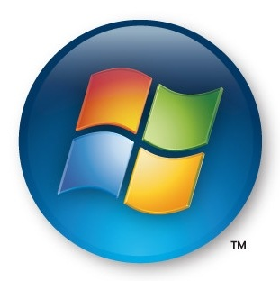 windows_vista_logo_2.jpg