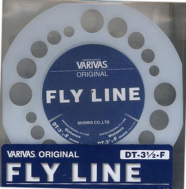 varivas-flyline