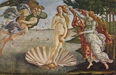800px-Botticelli_Primavera.jpg