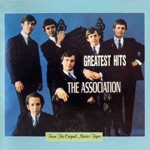 association greatest hits