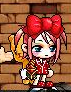 Maple100130_200342.png